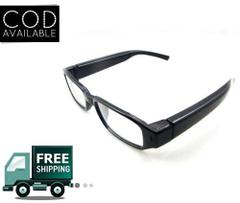 Eyewear Spy Camera 720P HD