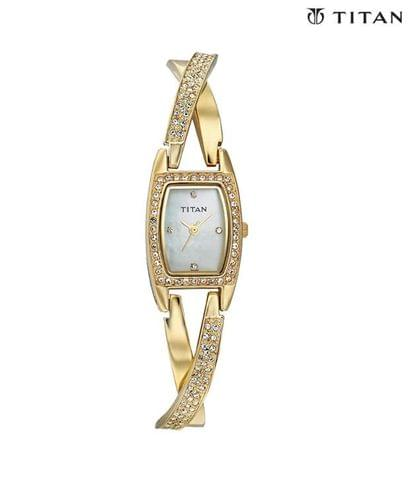Titan Women's Watches