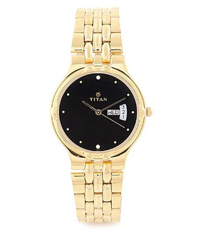 Titan Karishma Men's Watches