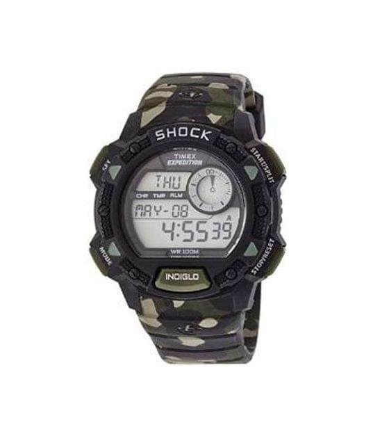 Timex Expedition T49976 Men's Watch