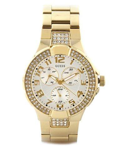 Guess Chase I16540L1 Women's Watch