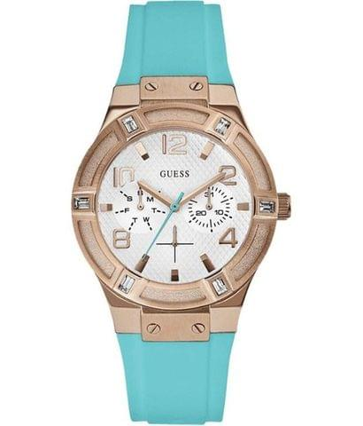Guess W0564L3 Women's Watch