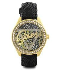 Guess W0456L4 Women's Watch