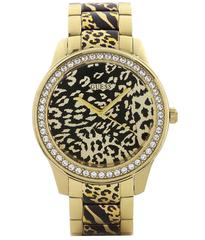 Guess W0465L1 Women's Watch