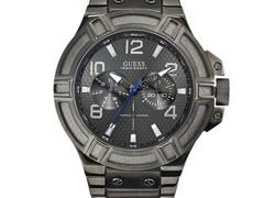 Guess W0218G1 Men's Watch