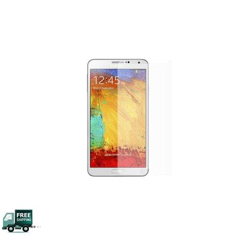 Tempered Glass Screen Protector For Samsung Galaxy Note 3 Neo N7505