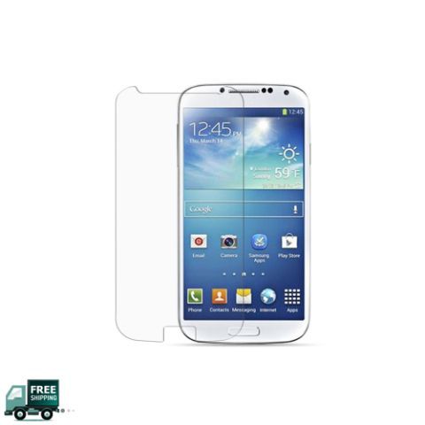 Tempered Glass Screen Protector For Samsung Galaxy Grand 2 7102 & 7105