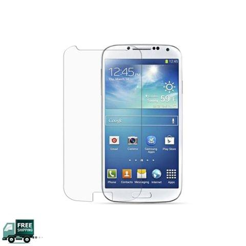 Tempered Glass Screen Protector For Samsung Galaxy Win & Samsung Grand Quattro i8552