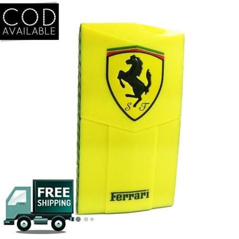 Ferrari Power Bank 10400mAh Dual USB