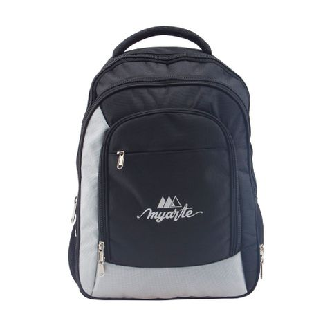 Myarte 19 Inch Strong Laptop Bag