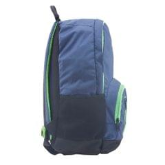 Myarte Navy Blue Laptop Bag