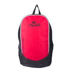 Myarte HighFive 17.3 inch Laptop Bag