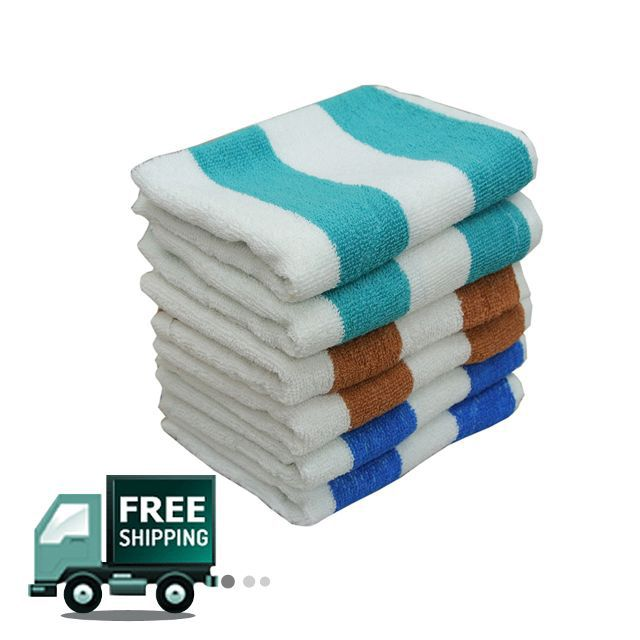 Fashiza JJ Face Towel Set
