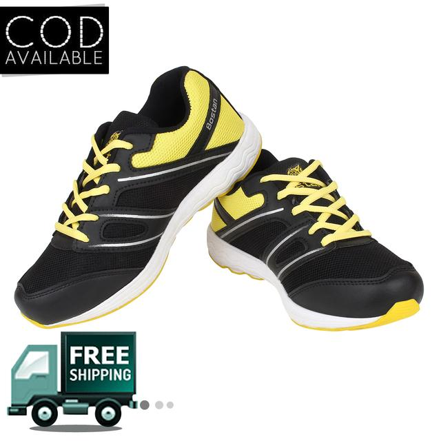 Bostan Duster Running Shoes