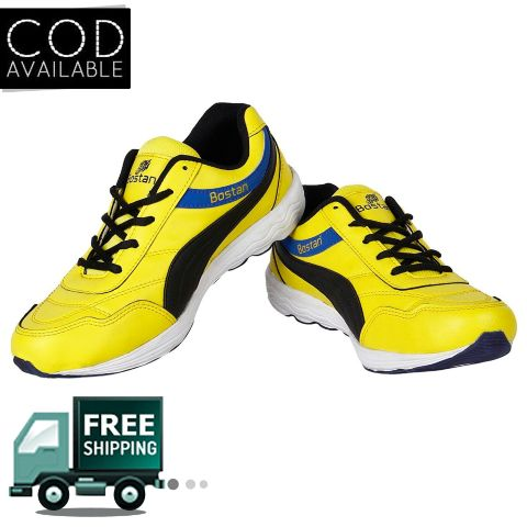 Bostan Sports Running Shoes