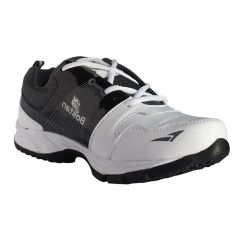 Bostan Santro Running Shoes