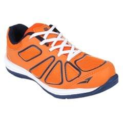 Bostan Smart Running Shoes