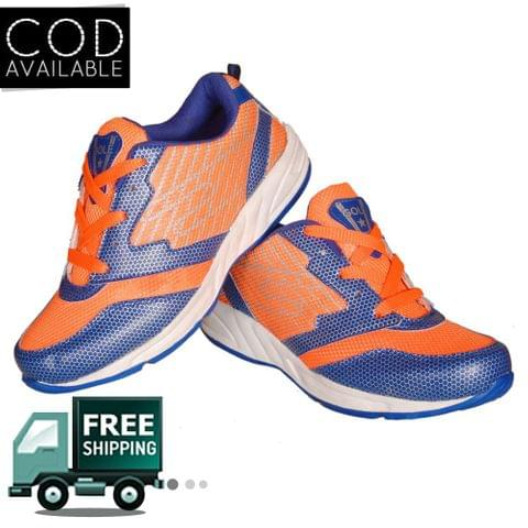 Delux Look Gole Sports Shoes