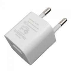 Callmate Cube Charger-White