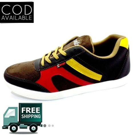 Hazart Casual Shoes For Men