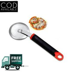 Shree Hari Capital Pizza Cutter