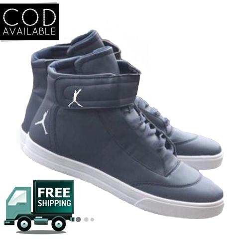 Hazart Men's Casual Shoes