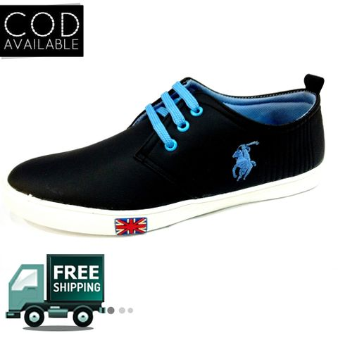 Hazart Men's Stylish Casual Shoes
