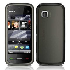 Nokia 5233 Xpress Music Mobile