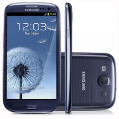 Samsung Galaxy S3 SGH-i535 GSM Android Smartphone