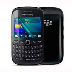 BlackBerry Curve 9220 Mobile